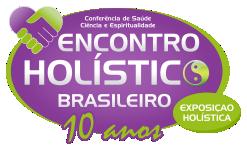Encontro Holístico Brasileiro