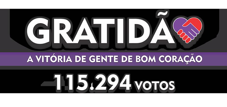 gratidão5