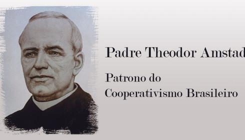 Aprovado projeto do Patrono do Cooperativismo Brasileiro